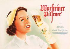 #Warsteiner Pilsener #design #advertising #ads