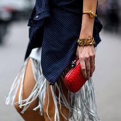"""Milan Fashion Week SS15: street style. Неделя моды в Милане S/S 2015: street style."""