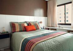 04-marcenaria-sob-medida-faz-milagre-em-apartamento-de-apenas-25-m2