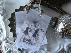 ♥ Stipje ♥: ♥~~~~ Le Belle Brocante Design~~~~ ♥  Blog with tons of beautiful stuff!!! It's just stunningly perfect in every way.