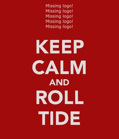 KEEP CALM AND SOMMELIER ON. Another original poster design created with the Keep Calm-o-matic. Buy this design or create your own original Keep Calm design now. Alabama Football Baby, Cuba People, Little Havana, South Miami, Keep Calm And Drink, Maybe One Day, Roll Tide, Beautiful Islands, Key West