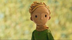o-pequeno-principe-filme