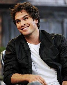 That smile<3<3