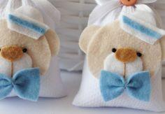 Sache-de-ursinhos-marinheiros-da-Delicatess-for-Babies