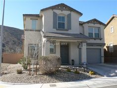 Call Las Vegas Realtor Jeff Mix at 702-510-9625 to view this home in Las Vegas on 3841 ASPEN COVE ST, Las Vegas, NEVADA 89129 which is listed for  $179,900 with 3 Bedrooms, 2 Total Baths, 1 Partial Baths and 1849 square feet of living space. To see more Las Vegas Homes & Las Vegas Real Estate, start your search for Las Vegas homes on our website at www.lvshortsales.com. Click the photo for all of the details on the home.