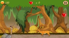 Enjoy this free deer hunting game with great graphics and music. Deer Hunting Games, Wild Deer, 230, Shooting Games, Animal Games, Pheasant, Games To Play, Elephant, Track