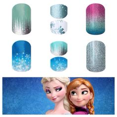 Best Ideas For Winter Wedding Pedicure Sparkle Purple Pedicure, Beach Pedicure, Wedding Pedicure, Diy Pedicure, Pedicure At Home, Pink Manicure, French Pedicure Designs, Girls Nail Designs, Toe Nail Designs