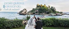 L'isola dei Sentimenti.  #love #wedding #prewedding #sicily #weddingcinema #cinema #film #videographer #photographer #fotografo #messina #sicilia #videografo #matrimonio  #weddingfilms #filmstyle #filmgrooms #filmmovie #video #films #bride #groom #speeches #acireale #taormina #oasis #weddingtrailer #laplage