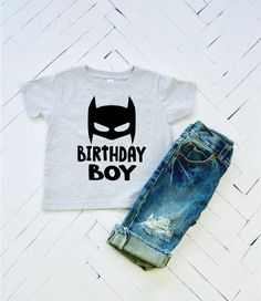26 best Birthday shirts images on Pinterest  6693b8e06