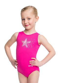 You do not need to go anywhere else to buy the best quality Girls Gymnastics Leotards when Elite Gymnastics is here to serve you the best. This distinguished platform is known among the customer for introducing the best quality collection. Elite Gymnastics, Amazing Gymnastics, Girls Gymnastics Leotards, Bandeau Swimsuit, Swimsuit Tops, Kids Swimwear, Tights Outfit, Skin Tight, Stunts