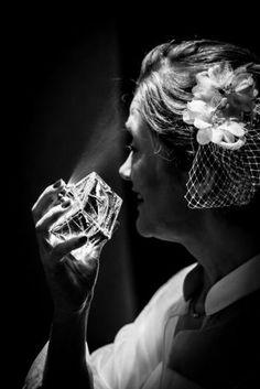 Light perfume - John Channing Photography Wedding Moments, Wedding Bride, Romance, Wedding Photography, Perfume, In This Moment, Fashion, Romance Film, Moda