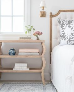 Supremely soft and incredibly functional, our Italian throw is the perfect accent to any space. This signature Caitlin Wilson throw features a subtle herringbon Feminine Bedroom, Cozy Bedroom, Home Decor Bedroom, Bedroom Furniture, Master Bedroom, Bedroom Ideas, White Bedroom, Furniture Ideas, Pretty Bedroom