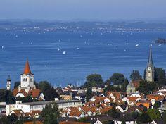 Passez des jours délicieux au beau lac de Constance avec le super offre de vacances de DeinDeal avec nuitées à l'hôtel 3 étoiles Hotel de charme Römerhof à Arbon. Dans le prix à partir de 275.-, le petit-déjeuner et un souper composé de 4 plats sont inclus.  Vois et réserve ici cet offre de vacances: http://www.besoin-de-vacances.ch/vacances-sejour-gourmet-au-lac-de-constance-pour-2-pour-275/