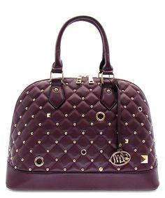 NEW-TOP QUALITY Wholesale Handbags 0860ad080e267