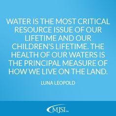 #waterconservation #earth