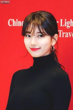 Bae Suzy, Beautiful Japanese Girl, Beautiful Asian Women, Korean Beauty, Asian Beauty, Suzy Bae Fashion, Suzy Drama, Ulzzang Korean Girl, Korean Actresses