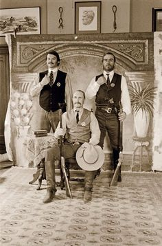 LDBook4.jpg (338×514) Robert Duvall, Cowboy Art, Cowboy And Cowgirl, Cine Western, Western Film, Western Movies, Western Art, Good Movies, Real Cowboys