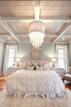 102738435223347870 master bedroom colors