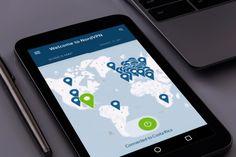 Conoce las opiniones sobre Nord VPN - http://expansivaudp.cl/conoce-las-opiniones-sobre-nord-vpn/