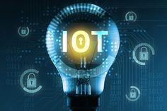 10 IoT Security Firms to Watch for  Innovative tech startups see opportunities in countering IoT attacks through cybersecurity platforms