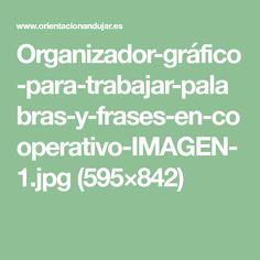 Organizador-gráfico-para-trabajar-palabras-y-frases-en-cooperativo-IMAGEN-1.jpg (595×842)