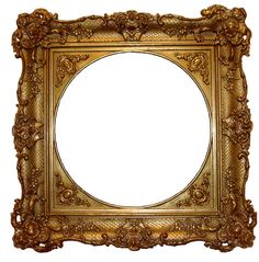High Gloss Lacquer Ornate Photo Picture Frame Chic Shabby 12X16 ...