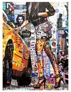 Marius Markowski New York Taxi