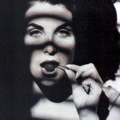 "Sherilyn Fenn, ""The Women of Twin Peaks,"" Rolling Stone 1990 Sherilyn Fenn, Audrey Horne, Provocateur, Yesterday And Today, Twin Peaks, Vintage Girls, Popular Culture, Rolling Stones, Tv Series"