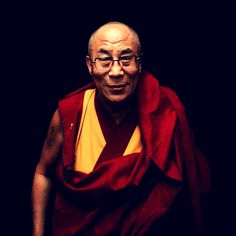 Dalai Lama: There is no need for temples no need for complicated philosophies. My mind and my heart are my temples; my philosophy is kindness. #myphilosophy #kindness #DalaiLama