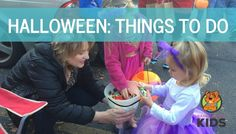 THINGS TO DO for Halloween in Greater Grand Rapids! One-stop Halloween Guide for parents in Grand Rapids and West Michigan. Events across the area for October.