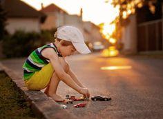 Ktoré pravidlá by mali deti poznať, aby sa mohli samy hrať vonku? Fun Games, Games To Play, Spinal Muscular Atrophy, Summer Games, Event Company, Lifestyle Changes, Family Games, Toys For Boys, Lineup