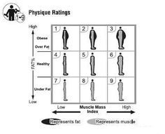 Physique Rating Health Questions, Herbalife, Physique, South Africa, Healthy Living, This Or That Questions, Healthy Life, Physics, Body Types