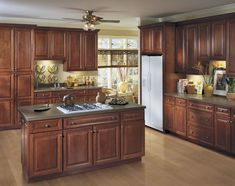 Delicieux Inspiring Armstrong Cabinets Cabinetry For Your Home Decorating Ideas