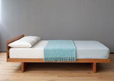 The Minimal Bed Frame Kyoto Japanese Style Bed Low Beds Natural Bed Company  Small Home Remodel Ideas Awesome Design Interior Simple And Elegant With  Covers ...