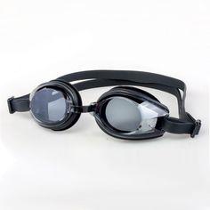e19ef6bad6e 51 Best Prescription Swimming Goggles images