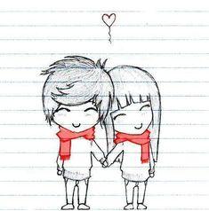 ...♥...L-O-V-E...♥...