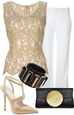 """Untitled #100"" by seamangirl ❤ liked on Polyvore"