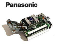 Panasonic RAF3331A-C = RAF3332A-C Laser Optical Head