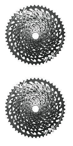 Bicycle Parts MTB Road Bicycle Alloy Rear Derailleur Hanger Racing Cycling Gear