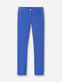 Gabier Pants by Jacadi at Gilt