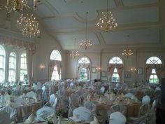 The Wyndgate Country Club, http://www.thewyndgate.com