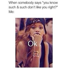 Don't come at me like that. So..u can go tell shawty wtf I said. BYE ✌ but idgaf bout shawty   jk but that's how I be
