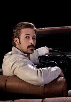 10  images about My Ryan Gosling on Pinterest | Ryan gosling ...