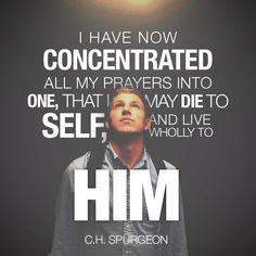 Sermon Quotes -