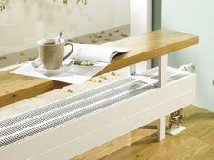flache standheizk rper 20 x 23 x ab 40 cm ab 613 watt standheizk rper pinterest heizk rper. Black Bedroom Furniture Sets. Home Design Ideas