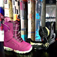 Xalandri, #Athens Photo credits: @slutboardshop_crew Athens, Olympics, Biker, Boots, Shopping, Fashion, Crotch Boots, Moda, Fashion Styles