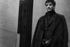 Pedro Pascal http://www.interviewmagazine.com/culture/pedro-pascal