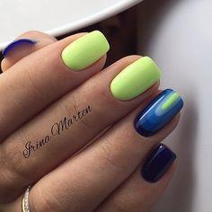 Αποτέλεσμα εικόνας για Ирина Мартен ногти
