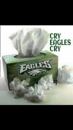 Cowboys Eagles, Dallas Cowboys Memes, Dallas Cowboys Pictures, Dallas Cowboys Football, Football Team, Eagles Memes, Nfl Memes, Football Memes