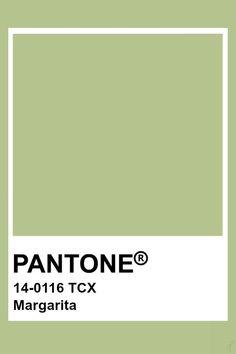 Pantone Swatches, Color Swatches, Pantone Colour Palettes, Pantone Color, Colour Pallete, Colour Schemes, Color Verde Claro, Colour Board, Color Theory